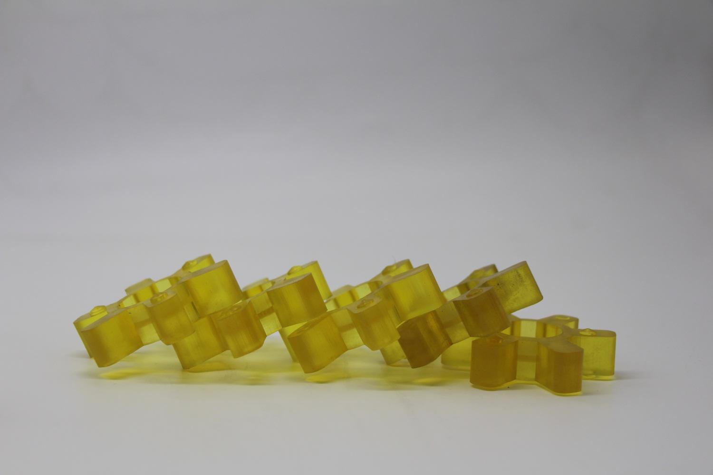 广东地区合格的梅花垫   供应梅花垫连轴器胶垫块EAF126