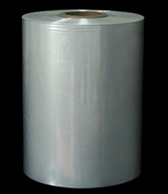 新品热缩膜袋-哪里能买到销量好的热缩袋