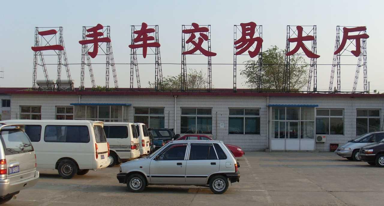 柳州广告发光字定制公司-哪里有售优惠的广西广告字