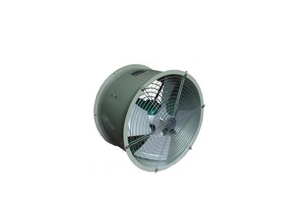 江门低噪音风机厂家|专业的低噪音风机厂家推荐