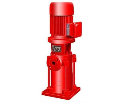 葫芦岛不锈钢多级泵价格-辽宁哪里可以买到物超所值的消防泵组