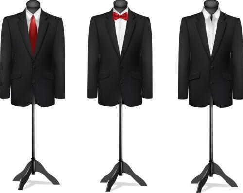 新疆西装高级定制-优惠的乌鲁木齐西装订制,优选天山服装厂