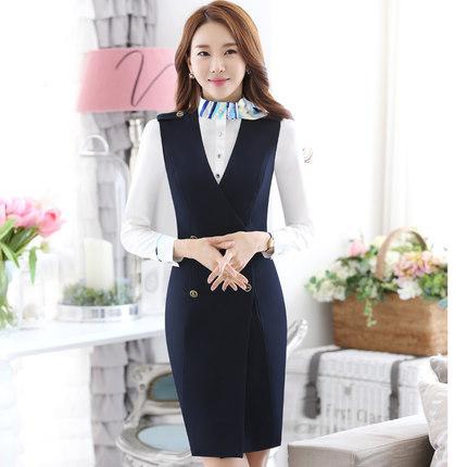 新疆专业西装订制-优良的乌鲁木齐西装订制当选天山服装厂