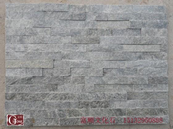 天然文化石电视墙型号_大量出售质量好的天然文化石电视背景墙