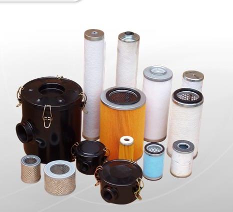 普旭真空泵維修包-銷量好的真空泵油品牌推薦