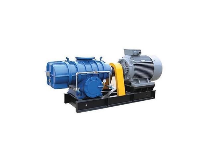 六盤水脫硫塔風機價格-河南實惠的脫硫塔風機供應