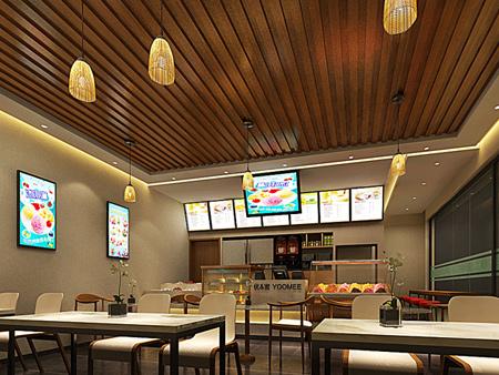 广西广告灯箱定做厂家-广西诚和标识专业提供广西广告灯箱