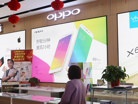 柳州廣告燈箱定做廠家-廣西廣告燈箱專業生產