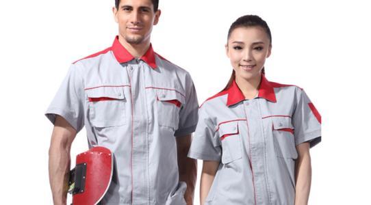 新疆单位工装定制|天山服装厂_服务好的乌鲁木齐工装订制公司