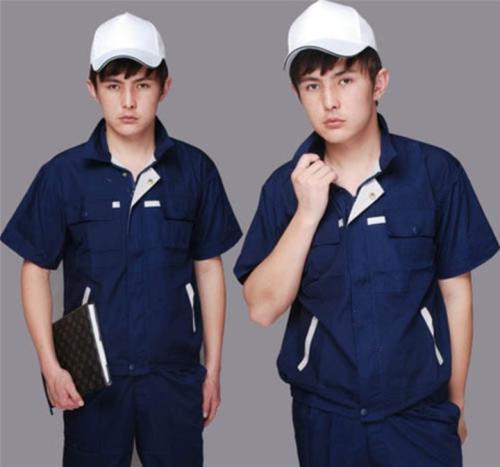 新疆工装定制价格-高水平的乌鲁木齐工装订制推荐
