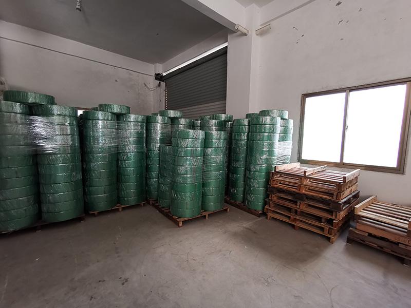 塑鋼帶生產-價位合理的供應塑鋼帶出售