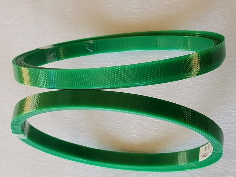 厦门PET塑钢带|荐_诚兴辉工贸好用的供应塑钢带供应