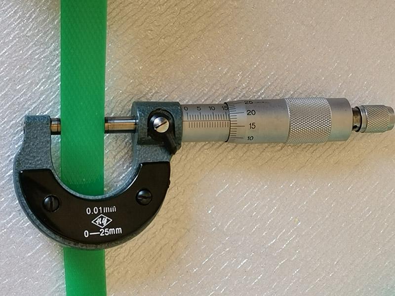 塑钢带厂商-销量好的供应塑钢带进口塑钢带生产厂家推荐