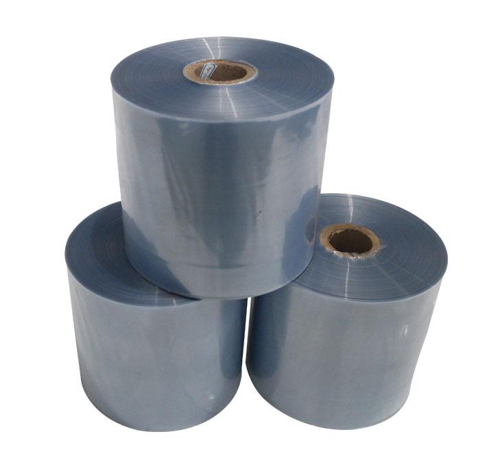 陕西铝材型PVC热收缩膜