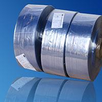 咸阳铝型材热收缩膜批发-新款陕西铝材型PVC热收缩膜产品信息