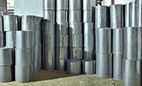 铜川铝型材包装膜批发_西安性价比高的陕西铝材型PVC热收缩膜供应