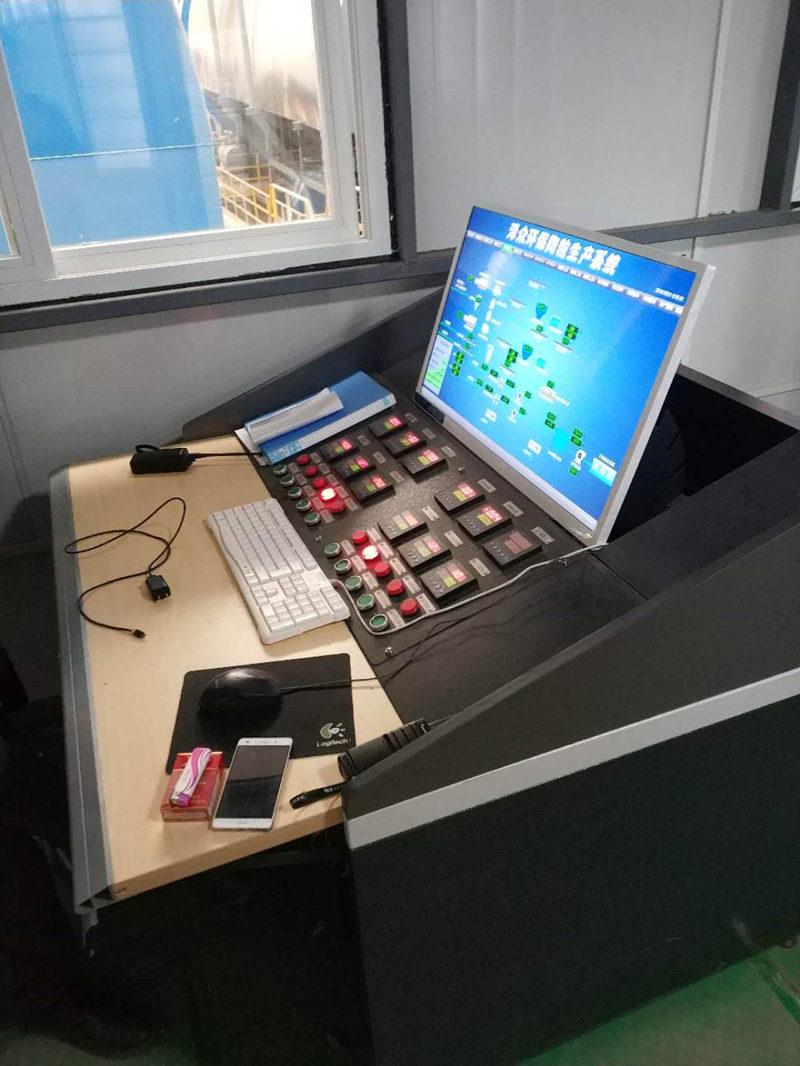丹东卓衡ZH629-M143传感器,适合多款称重仪表