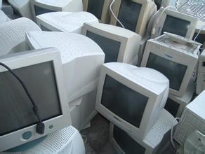 上海浦东新区电脑回收