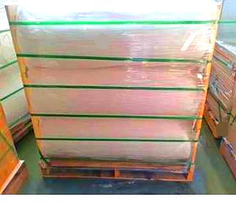 福建PVC片材供应-供应厦门实用的反射膜反光膜