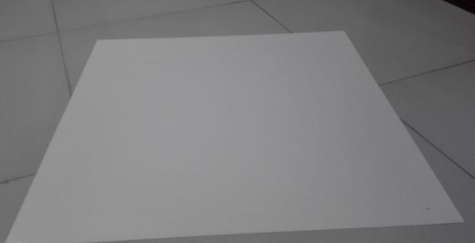 PP片材-廈門高性價反射膜反光膜推薦