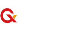 哈爾濱廣信干燥設備有限公司