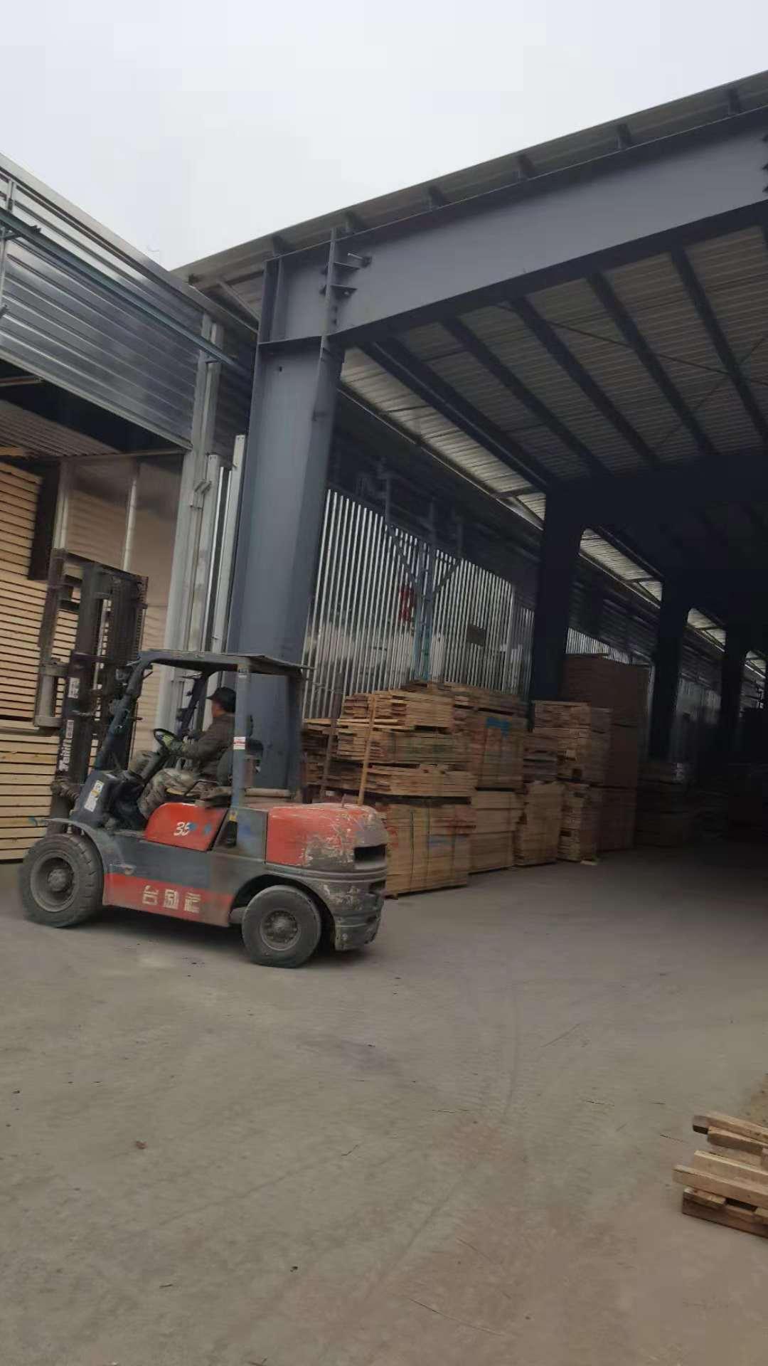 哈尔滨品牌好的黑龙江木材干燥设备批售 四川铝合金干燥窑