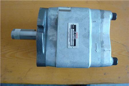 不二越齿轮泵价格范围-邵阳不二越泵维修售后电话
