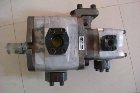 不二越齿轮泵当选赫强机电设备,内江不二越泵维修售后电话