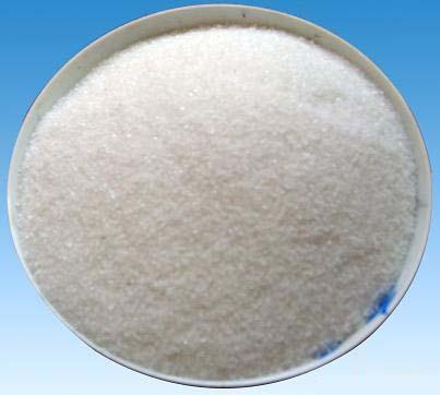 鄭州劃算的粉狀聚丙烯酰胺推薦,河北粉狀聚丙烯酰胺廠家零售