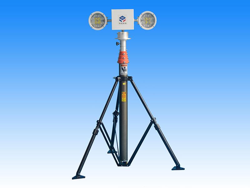 便携式移动照明灯生产厂家|销量好的便携式移动照明灯厂家