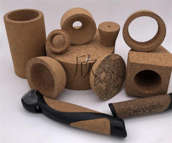 软木餐垫|精巧的软木塞欣博佳软木制品优惠供应