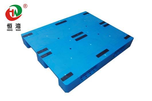 塑料卡板厂家-供应有品质的南宁防滑塑料卡板
