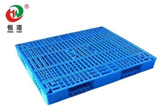 塑料卡板廠家 選質量硬的南寧防滑塑料卡板,就到南寧匯博塑料