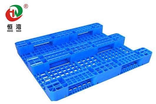 广西实用的塑料卡板_供应南宁高品质的南宁防滑塑料卡板