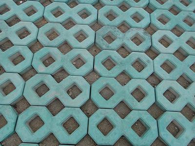 江苏草坪砖多少钱-供应南京划算的草坪砖