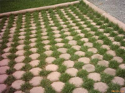 草坪砖厂家_江苏高质量的草坪砖批销