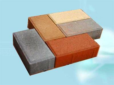 面包砖-【荐】价格合理的_厂家直销|面包砖