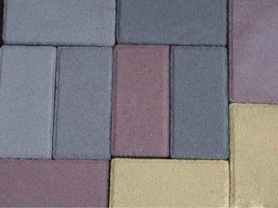 面包砖报价-出售南京耐用的面包砖