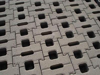 护坡砖厂家-在哪能买到品质好的护坡砖