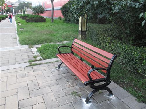 绵阳公园椅定做_怎么买实惠的绵阳公园椅呢