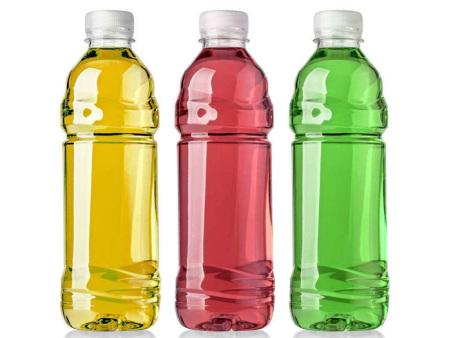 潍坊果汁塑料瓶制造商-声誉好的果汁塑料瓶供应商推荐