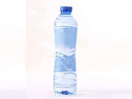 饮料塑料瓶加工-哪里能买到品牌好的饮料塑料瓶
