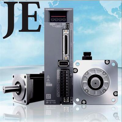 三菱伺服驱动器型号-购买质量好的三菱伺服驱动器优选杭州邦开