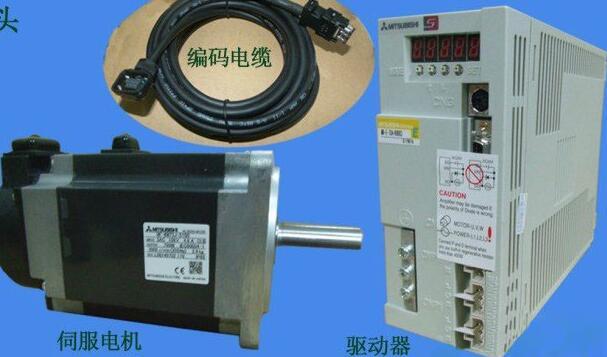 三菱伺服驅動器哪里找-買劃算的三菱伺服驅動器-就選杭州邦開