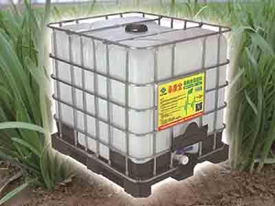 海北藏族自治州優良的腐殖酸液體有機肥供應_生物有機肥銷售