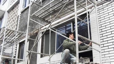 建筑結構修復,青海專業的青海建筑結構加固