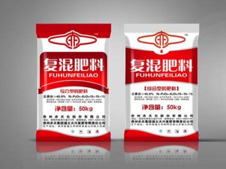 化学肥料袋批零|山东航空航空有描写人物品质的成语的编制袋袜子批零袜子批发厂家批发批零
