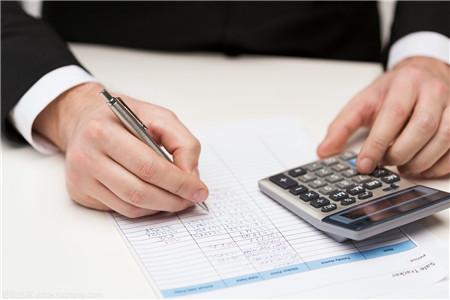 西宁软件销售 专业的青海财税咨询服务公司推荐