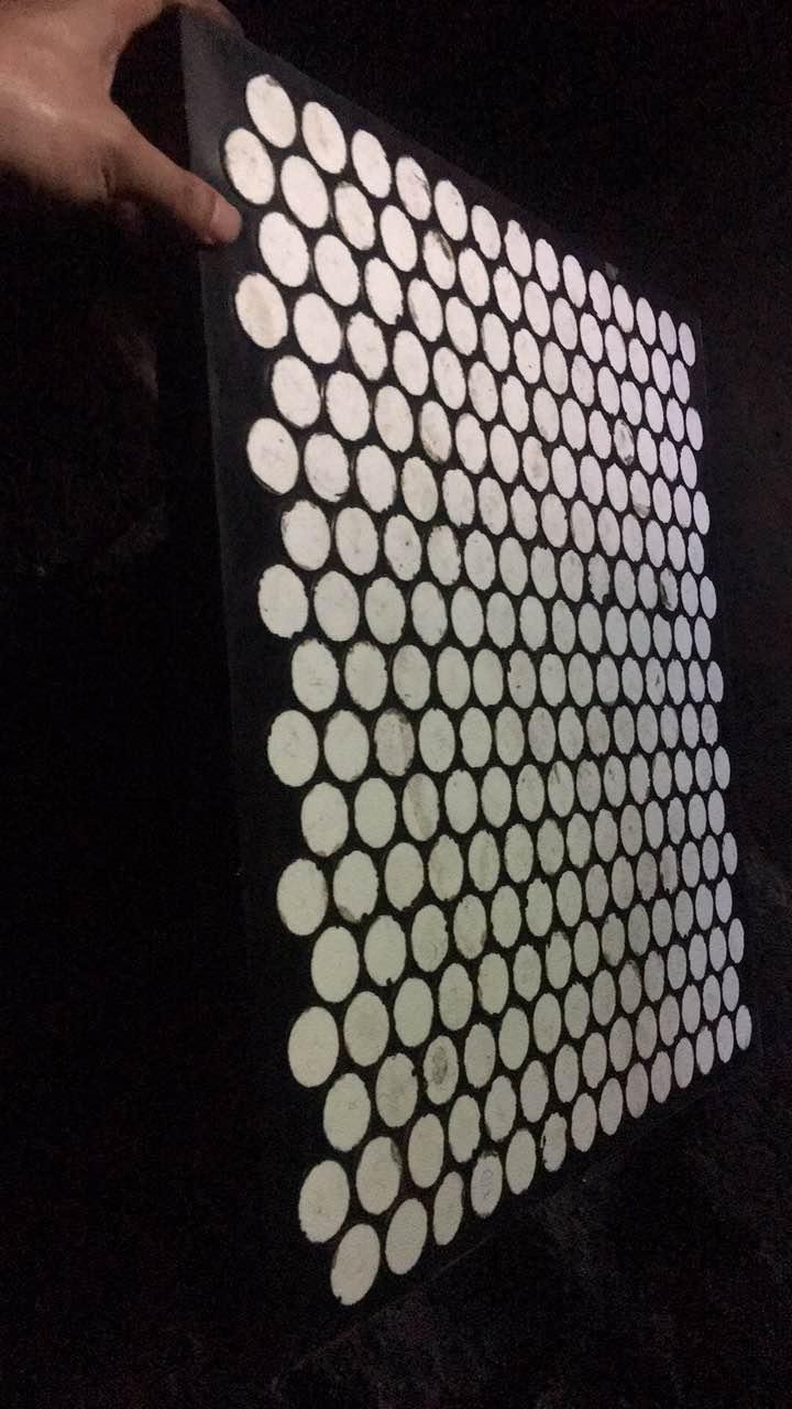 衡阳优良的陶瓷橡胶板提供商-陶瓷橡胶板品牌