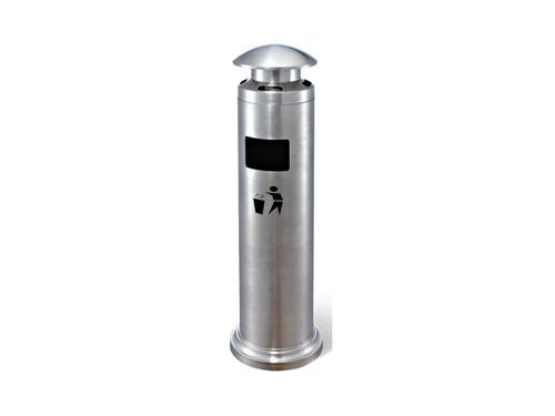 綿陽環衛工工具箱價格-質量可靠的綿陽滅煙柱在哪買